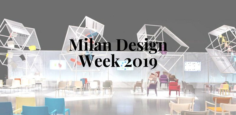 milan design week 2019 Milan Design Week 2019: The Top Luxury Brands In The Italian Event Milan Design Week 2019 The Top Luxury Brands In The Italian Event capa 800x389 casa decor madrid 2019 Casa Decor Madrid 2019 Showcases Inspirational Bathroom Design Ideas Milan Design Week 2019 The Top Luxury Brands In The Italian Event capa 800x389