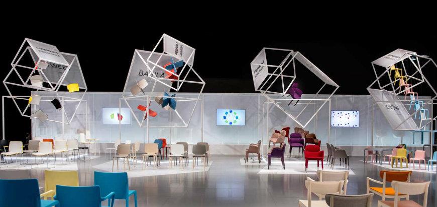 milan design week 2019 Milan Design Week 2019: Things You Can't Miss Milan Design Week 2019 Things You Cant Miss capa