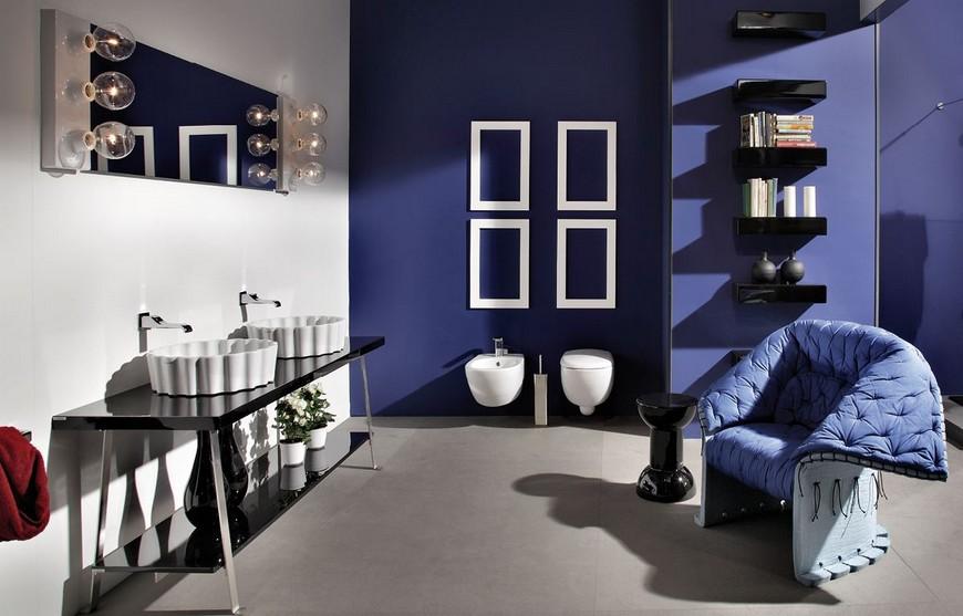 Top 3 Bathroom Design Stands From ISH Frankfurt 2019 top 3 bathroom design stands Top 3 Bathroom Design Stands From ISH Frankfurt 2019 Top 3 Bathroom Design Stands From ISH Frankfurt 2019 2