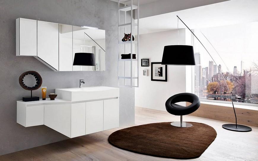Top 3 Bathroom Design Stands From ISH Frankfurt 2019 top 3 bathroom design stands Top 3 Bathroom Design Stands From ISH Frankfurt 2019 Top 3 Bathroom Design Stands From ISH Frankfurt 2019 4