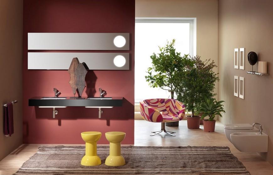 Top 3 Bathroom Design Stands From ISH Frankfurt 2019