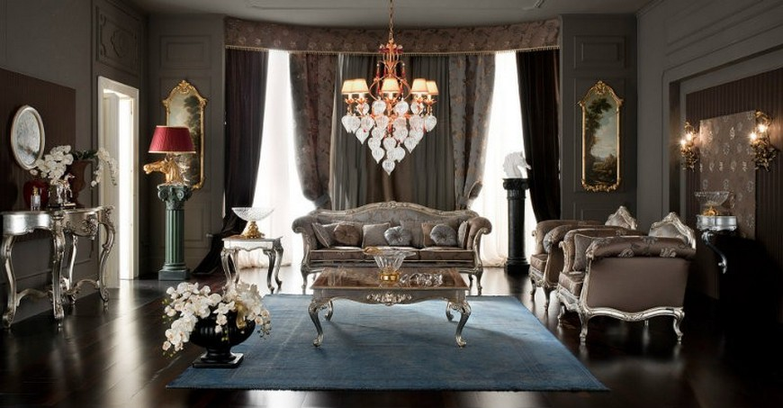 Top Italian Furniture Brands That You Must Know! top italian furniture brands Top Italian Furniture Brands That You Must Know! Top Italian Furniture Brands That You Must Know 10