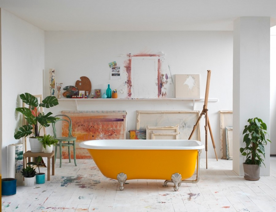 Victoria + Albert Baths Brand Have A New Incredible Color Service! victoria + albert baths Victoria + Albert Baths Brand Have A New Incredible Color Service! Victoria Albert Baths Brand Have A New Incredible Color Service 2