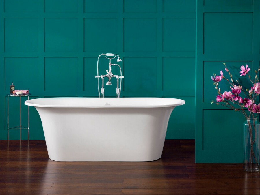 Victoria + Albert Baths Brand Have A New Incredible Color Service! victoria + albert baths Victoria + Albert Baths Brand Have A New Incredible Color Service! Victoria Albert Baths Brand Have A New Incredible Color Service 3