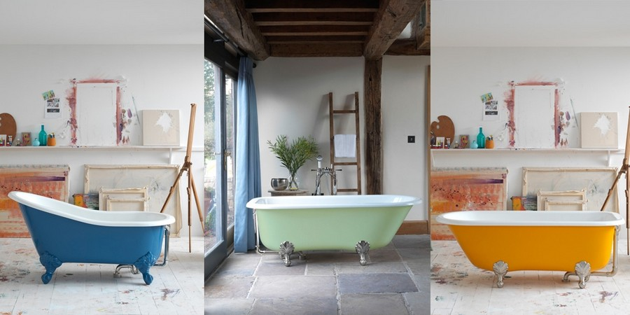 Victoria + Albert Baths Brand Have A New Incredible Color Service! victoria + albert baths Victoria + Albert Baths Brand Have A New Incredible Color Service! Victoria Albert Baths Brand Have A New Incredible Color Service 4