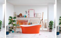 victoria + albert baths Victoria + Albert Baths Brand Have A New Incredible Color Service! Victoria Albert Baths Brand Have A New Incredible Color Service capa 240x150