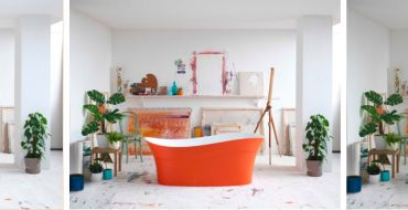 victoria + albert baths Victoria + Albert Baths Brand Have A New Incredible Color Service! Victoria Albert Baths Brand Have A New Incredible Color Service capa 370x190