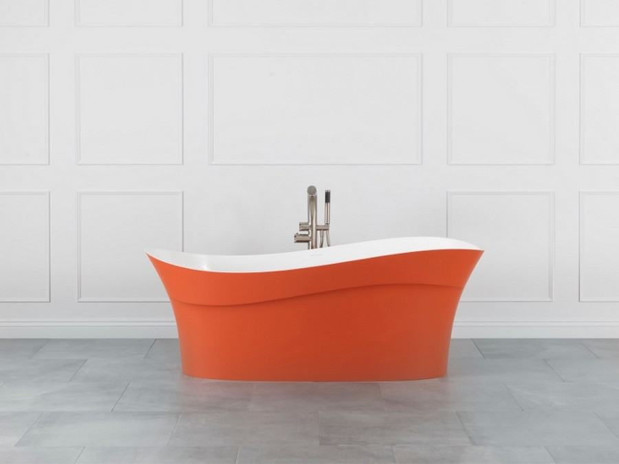 Victoria + Albert Baths Brand Have A New Incredible Color Service! victoria + albert baths Victoria + Albert Baths Brand Have A New Incredible Color Service! Victoria Albert Baths Brand Have A New Incredible Color Service