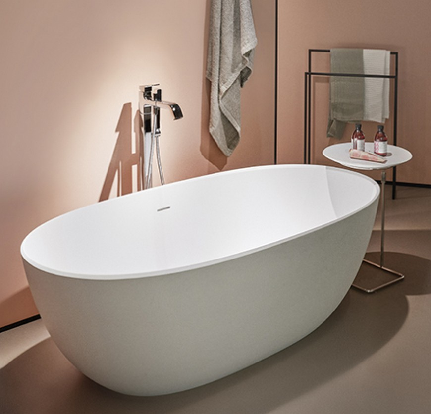 Zucchetti. Kos Presents Their New Bathroom Products At ISH 2019 zucchetti. kos Zucchetti. Kos Presents Their New Bathroom Products At ISH 2019 Zucchetti