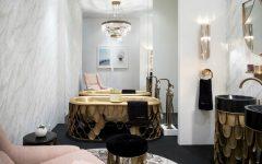 5 bathroom trends 5 Bathroom Trends To Inspired You For Your Bathroom Design Project 5 Bathroom Trends To Inspired You For Your Bathroom Design Project capa 240x150