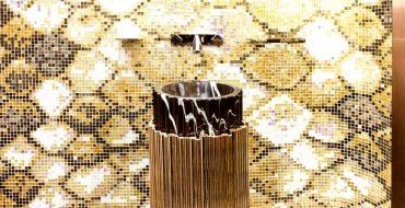 trendy bathroom projects 7 Trendy Bathroom Projects  Perfect For Any Contemporary Home Decor 7 Trendy Bathroom Projects Perfect For Any Contemporary Home Decor capa 370x190