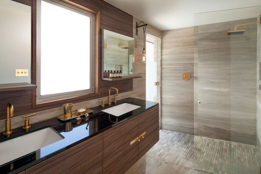 7 Trendy Bathroom Projects Perfect For Any Contemporary Home Decor trendy bathroom projects 7 Trendy Bathroom Projects  Perfect For Any Contemporary Home Decor 7 Trendy Bathroom Projects Perfect For Any Contemporary Home Decor