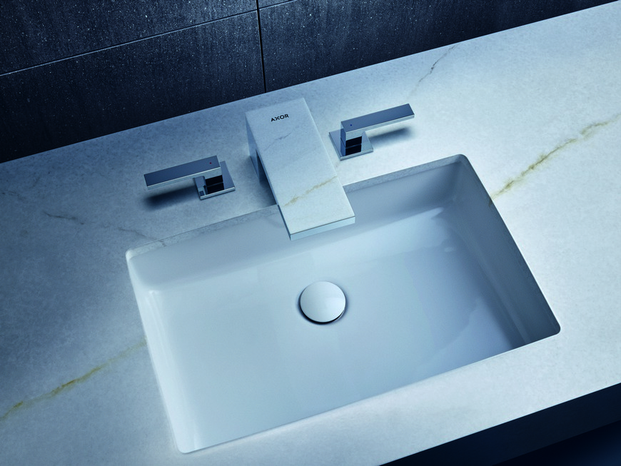 AXOR Bathroom Brand Will Surpise The Design Lovers At ICFF 2019 axor AXOR Bathroom Brand Will Surprise The Design Lovers At ICFF 2019 AXOR Bathroom Brand Will Surpise The Design Lovers At ICFF 2019 2