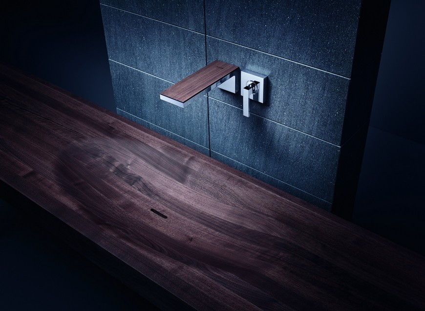 AXOR Bathroom Brand Will Surpise The Design Lovers At ICFF 2019 axor AXOR Bathroom Brand Will Surprise The Design Lovers At ICFF 2019 AXOR Bathroom Brand Will Surpise The Design Lovers At ICFF 2019 3