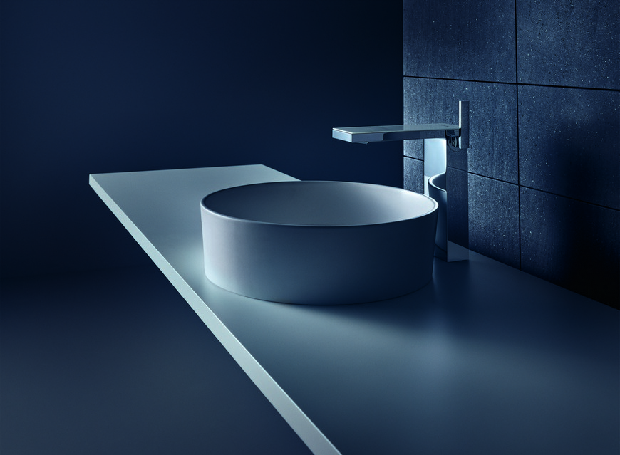 AXOR Bathroom Brand Will Surpise The Design Lovers At ICFF 2019 axor AXOR Bathroom Brand Will Surprise The Design Lovers At ICFF 2019 AXOR Bathroom Brand Will Surpise The Design Lovers At ICFF 2019 4