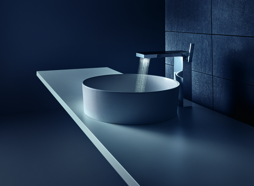 AXOR Bathroom Brand Will Surpise The Design Lovers At ICFF 2019 axor AXOR Bathroom Brand Will Surprise The Design Lovers At ICFF 2019 AXOR Bathroom Brand Will Surpise The Design Lovers At ICFF 2019 5