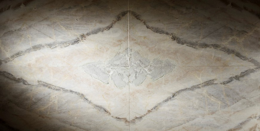 An All-Marble Bathroom Design Project Created By Alessandro La Spada all-marble bathroom design An All-Marble Bathroom Design Project Created By Alessandro La Spada An All Marble Bathroom Design Project Created By Alessandro La Spada 5