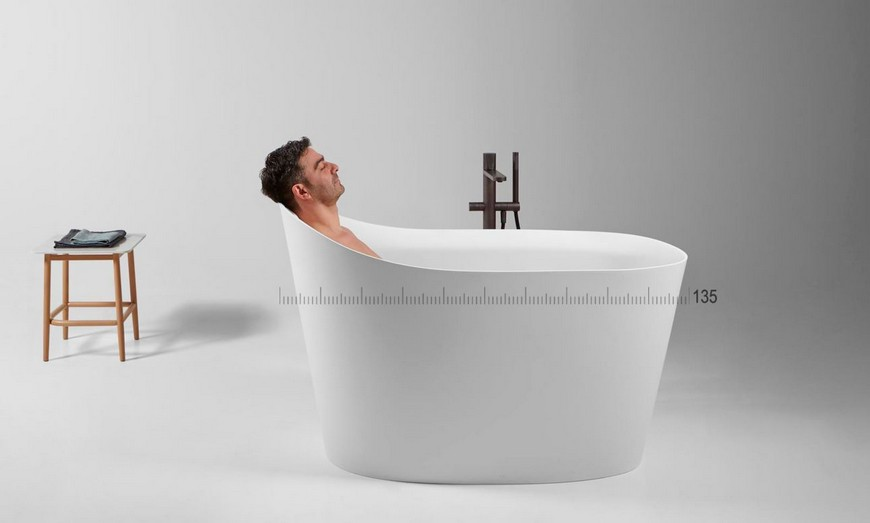Antonio Lupi Presented New Bathroom Vanities At Salone Del Mobile antonio lupi Antonio Lupi Presented New Bathroom Vanities At Salone Del Mobile Antonio Lupi Presented New Bathroom Vanities At Salone Del Mobile 2