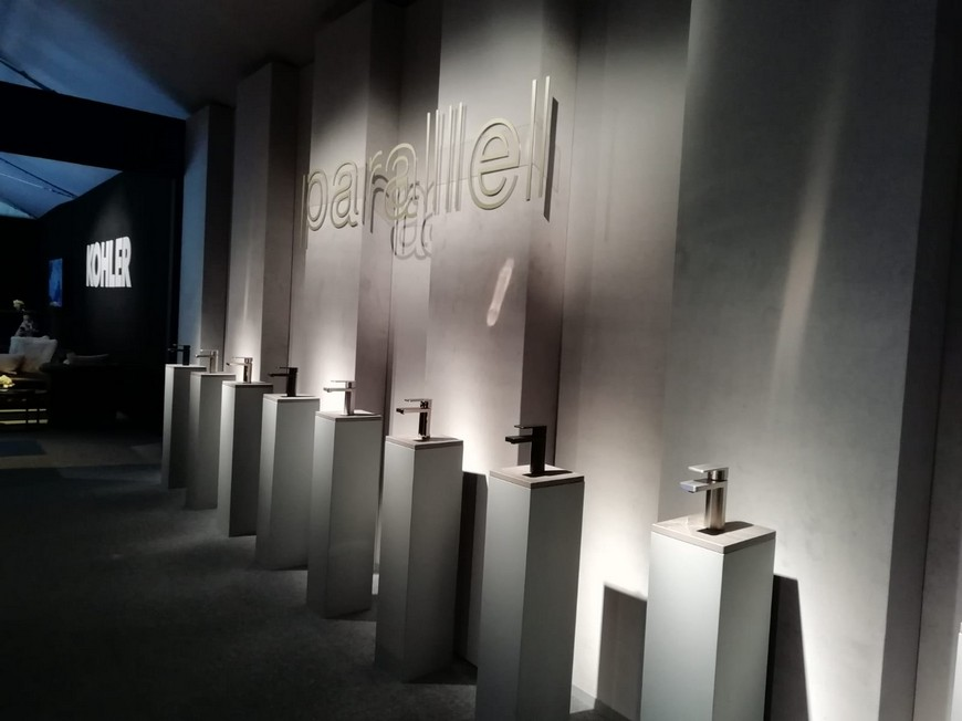 Inside Kohler Inspiring Bathroom Exhibition At Milan Design Week 2019 kohler Inside Kohler Inspiring Bathroom Exhibition At Milan Design Week 2019 Inside Kohler Inspiring Bathroom Exhibition At Milan Design Week 2019 2