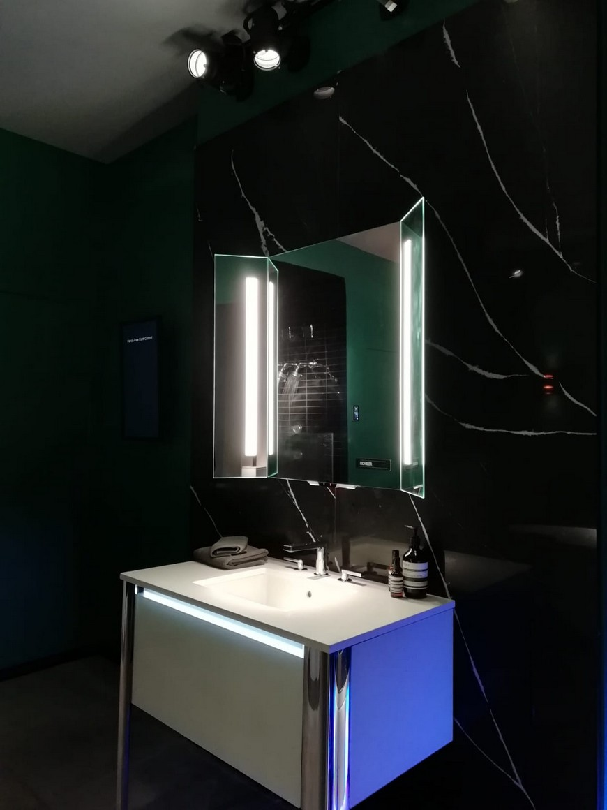Inside Kohler Inspiring Bathroom Exhibition At Milan Design Week 2019 kohler Inside Kohler Inspiring Bathroom Exhibition At Milan Design Week 2019 Inside Kohler Inspiring Bathroom Exhibition At Milan Design Week 2019 3