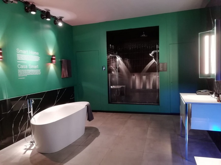 Inside Kohler Inspiring Bathroom Exhibition At Milan Design Week 2019 kohler Inside Kohler Inspiring Bathroom Exhibition At Milan Design Week 2019 Inside Kohler Inspiring Bathroom Exhibition At Milan Design Week 2019 4