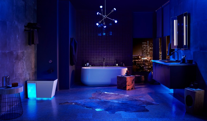 Inside Kohler Inspiring Bathroom Exhibition At Milan Design Week 2019 kohler Inside Kohler Inspiring Bathroom Exhibition At Milan Design Week 2019 Inside Kohler Inspiring Bathroom Exhibition At Milan Design Week 2019 5