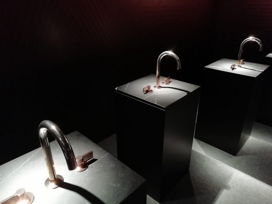Inside Kohler Inspiring Bathroom Exhibition At Milan Design Week 2019 kohler Inside Kohler Inspiring Bathroom Exhibition At Milan Design Week 2019 Inside Kohler Inspiring Bathroom Exhibition At Milan Design Week 2019