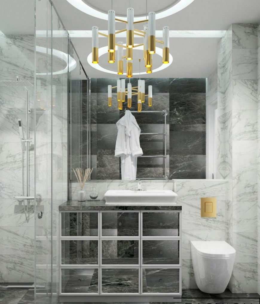 Inspirational Bathroom Ebook To Create A Luxury Bathroom Design inspirational bathroom ebook Inspirational Bathroom Ebook To Create A Luxury Bathroom Design Inspirational Bathroom Ebook To Create A Luxury Bathroom Design 3