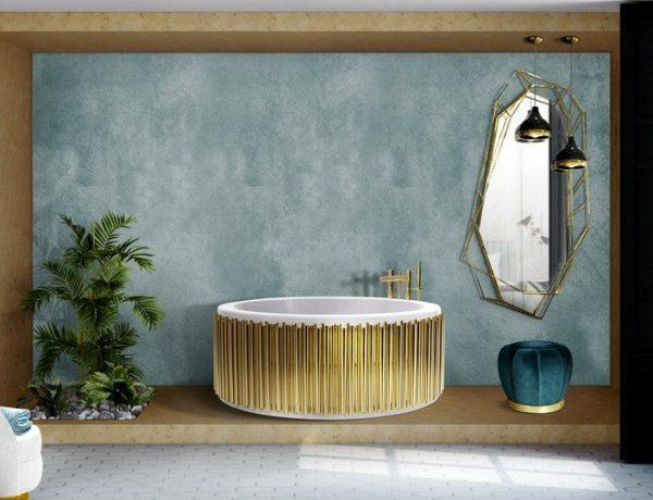 inspirational bathroom ebook Inspirational Bathroom Ebook To Create A Luxury Bathroom Design Inspirational Bathroom Ebook To Create A Luxury Bathroom Design capa 600x460