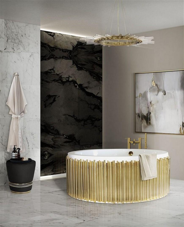 inspirational bathroom ebook Inspirational Bathroom Ebook To Create A Luxury Bathroom Design Inspirational Bathroom Ebook To Create A Luxury Bathroom Design