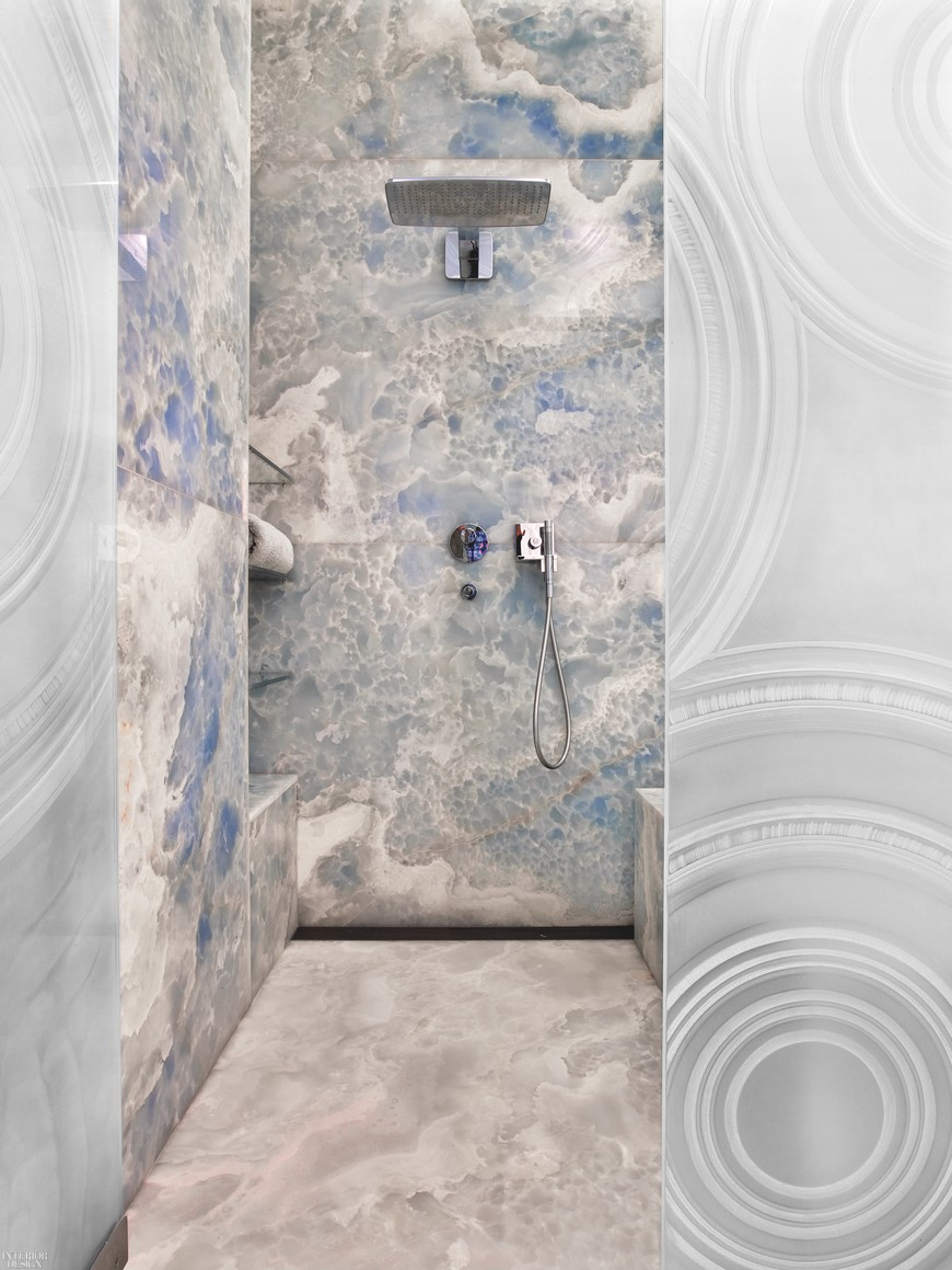 Interior Design Magazine Shows The Top Shower Designs For Your Bathroom Project interior design Interior Design Magazine Shows The Top Shower Designs For Your Bathroom Project Interior Design Magazine Shows The Top Shower Designs For Your Bathroom Project 2