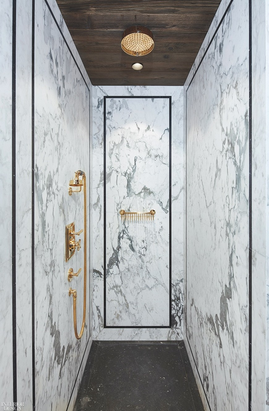 Interior Design Magazine Shows The Top Shower Designs For Your Bathroom Project interior design Interior Design Magazine Shows The Top Shower Designs For Your Bathroom Project Interior Design Magazine Shows The Top Shower Designs For Your Bathroom Project 3