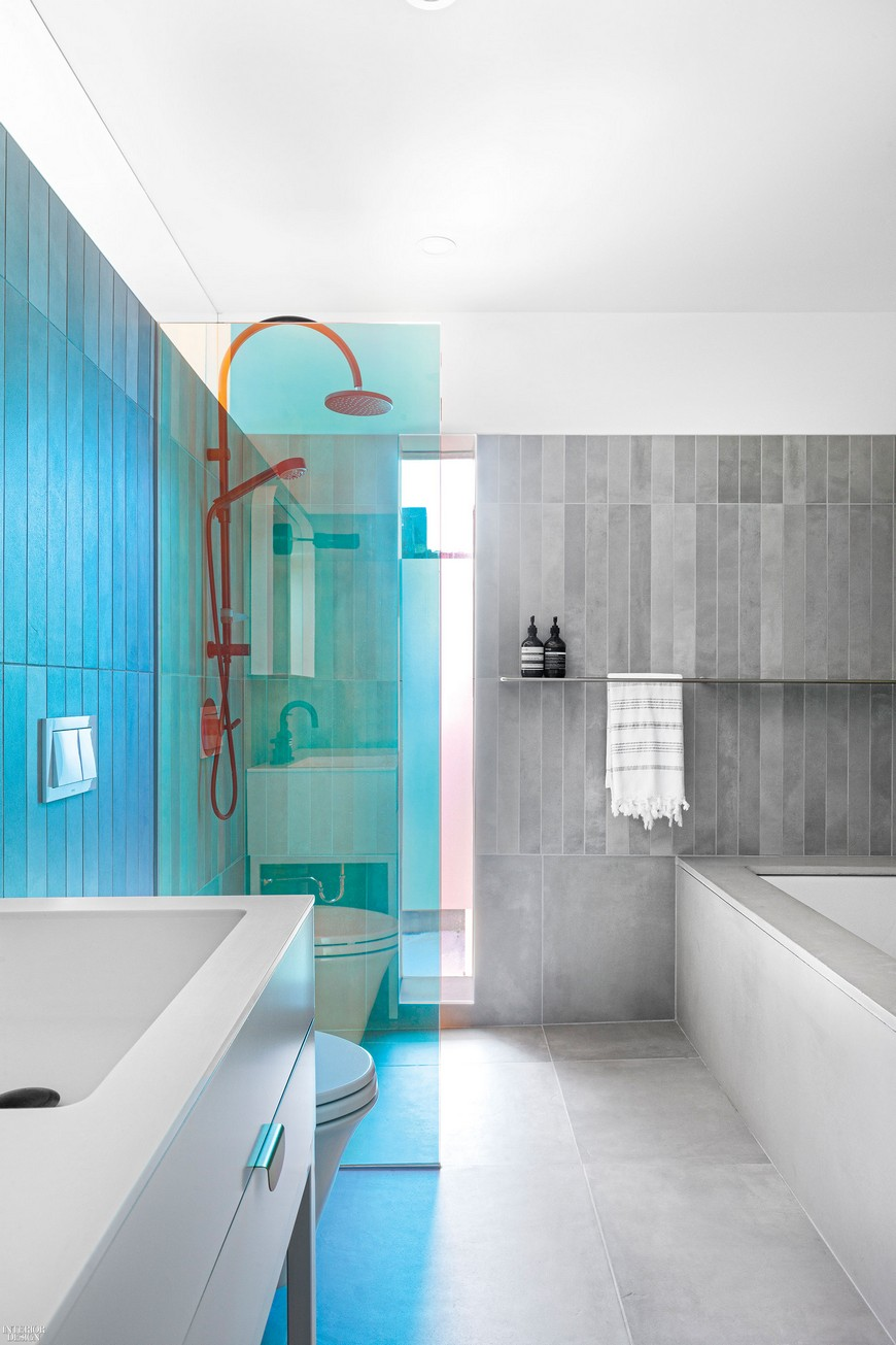 Interior Design Magazine Shows The Top Shower Designs For Your Bathroom Project interior design Interior Design Magazine Shows The Top Shower Designs For Your Bathroom Project Interior Design Magazine Shows The Top Shower Designs For Your Bathroom Project 5