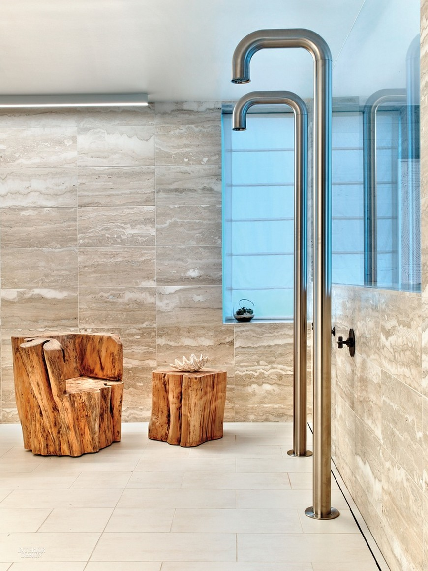 Interior Design Magazine Shows The Top Shower Designs For Your Bathroom Project interior design Interior Design Magazine Shows The Top Shower Designs For Your Bathroom Project Interior Design Magazine Shows The Top Shower Designs For Your Bathroom Project 8