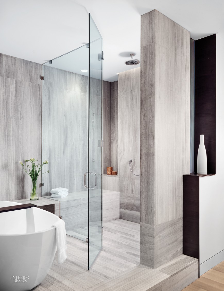 Interior Design Magazine Shows The Top Shower Designs For Your Bathroom Project interior design Interior Design Magazine Shows The Top Shower Designs For Your Bathroom Project Interior Design Magazine Shows The Top Shower Designs For Your Bathroom Project 9