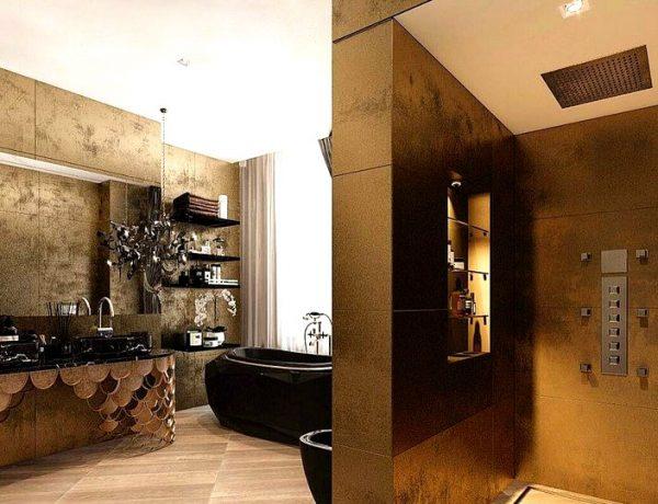 interior design Interior Design Magazine Shows The Top Shower Designs For Your Bathroom Project Interior Design Magazine Shows The Top Shower Designs For Your Bathroom Project capa 600x460