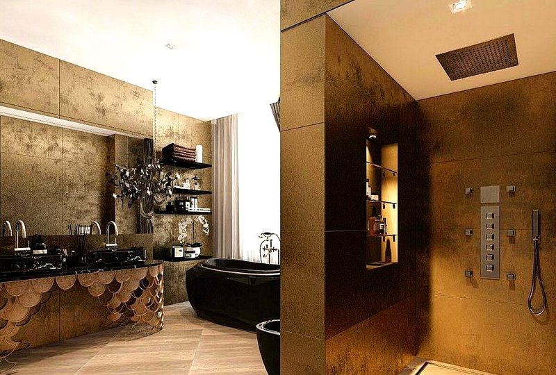 interior design Interior Design Magazine Shows The Top Shower Designs For Your Bathroom Project Interior Design Magazine Shows The Top Shower Designs For Your Bathroom Project capa 800x540 bathroom furniture Newsletter Interior Design Magazine Shows The Top Shower Designs For Your Bathroom Project capa 800x540