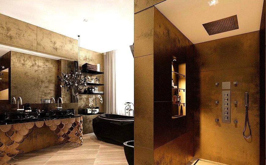 interior design Interior Design Magazine Shows The Top Shower Designs For Your Bathroom Project Interior Design Magazine Shows The Top Shower Designs For Your Bathroom Project capa