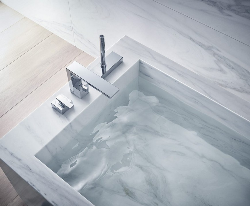Jean-Marie Massaud Creates A Luxurious Bathroom Collection For Axor jean-marie massaud Jean-Marie Massaud Creates A Luxurious Bathroom Collection For Axor Jean Marie Massaud Creates A Luxurious Bathroom Collection For Gem 2