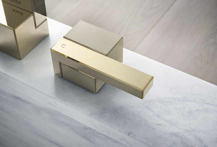 Jean-Marie Massaud Creates A Luxurious Bathroom Collection For Axor jean-marie massaud Jean-Marie Massaud Creates A Luxurious Bathroom Collection For Axor Jean Marie Massaud Creates A Luxurious Bathroom Collection For Gem 3