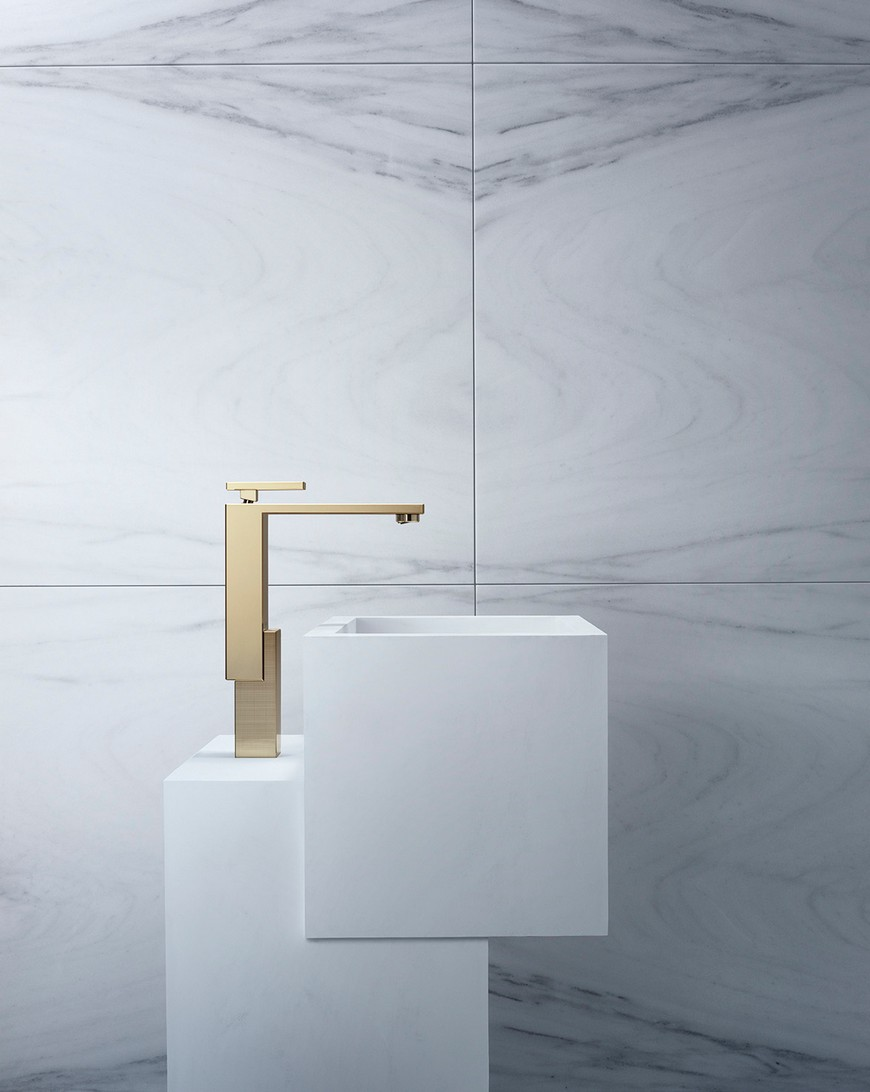 Jean-Marie Massaud Creates A Luxurious Bathroom Collection For Axor jean-marie massaud Jean-Marie Massaud Creates A Luxurious Bathroom Collection For Axor Jean Marie Massaud Creates A Luxurious Bathroom Collection For Gem 5