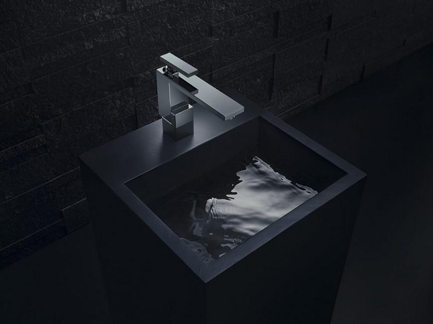 Jean-Marie Massaud Creates A Luxurious Bathroom Collection For Axor jean-marie massaud Jean-Marie Massaud Creates A Luxurious Bathroom Collection For Axor Jean Marie Massaud Creates A Luxurious Bathroom Collection For Gem
