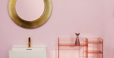 kartell Kartell's Flagship Store In Milan Features Bathroom Vanities By Laufen Kartells Flagship Store In Milan Features Bathroom Vanities By Laufen capa 370x190