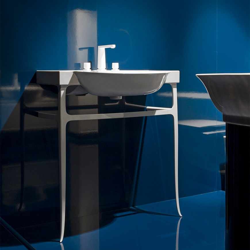 Laufen's New Classic Bathroom Collection Was Created By Marcel Wanders laufen's new classic bathroom collection Laufen's New Classic Bathroom Collection Was Created By Marcel Wanders Laufens New Classic Bathroom Collection Was Created By Marcel Wanders 3