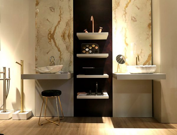 maison valentina Maison Valentina's Newest Faucet Collection For Your Freestanding Tub Maison Valentinas Newest Faucet Collection For Your Freestanding Tub capa 600x460