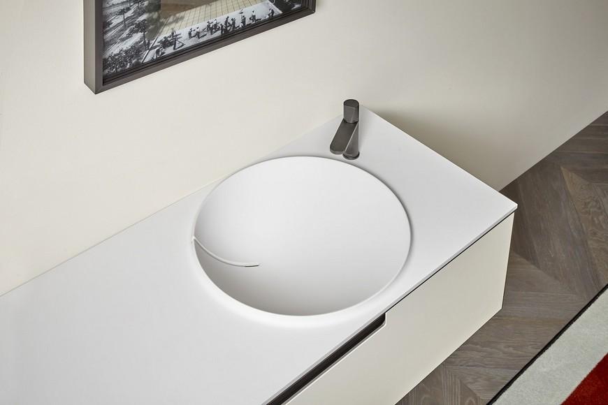 Mario Ferrarini Created Antonio Lupi's Newest Washbasin Design mario ferrarini Mario Ferrarini Created Antonio Lupi's Newest Washbasin Design Mario Ferrarini Created Antonio Lupis Newest Washbasin Design 2