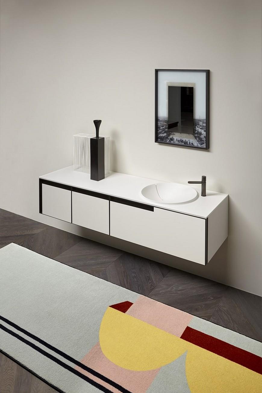 Mario Ferrarini Created Antonio Lupi's Newest Washbasin Design mario ferrarini Mario Ferrarini Created Antonio Lupi's Newest Washbasin Design Mario Ferrarini Created Antonio Lupis Newest Washbasin Design 4