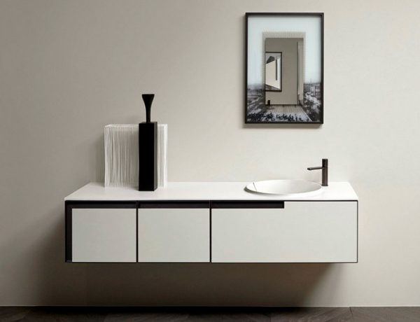 mario ferrarini Mario Ferrarini Created Antonio Lupi's Newest Washbasin Design Mario Ferrarini Created Antonio Lupis Newest Washbasin Design capa 600x460