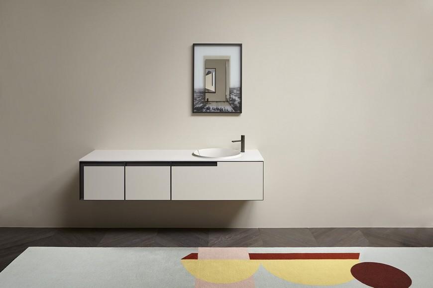 Mario Ferrarini Created Antonio Lupi's Newest Washbasin Design mario ferrarini Mario Ferrarini Created Antonio Lupi's Newest Washbasin Design Mario Ferrarini Created Antonio Lupis Newest Washbasin Design