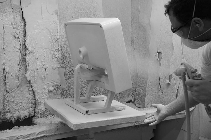 Milan Design Week 2019: Discover Laufen's Impressive Design Exhibit